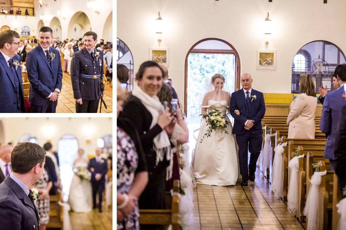 021 022 10 - Thornton Manor Wedding Photography - Alex and Kate