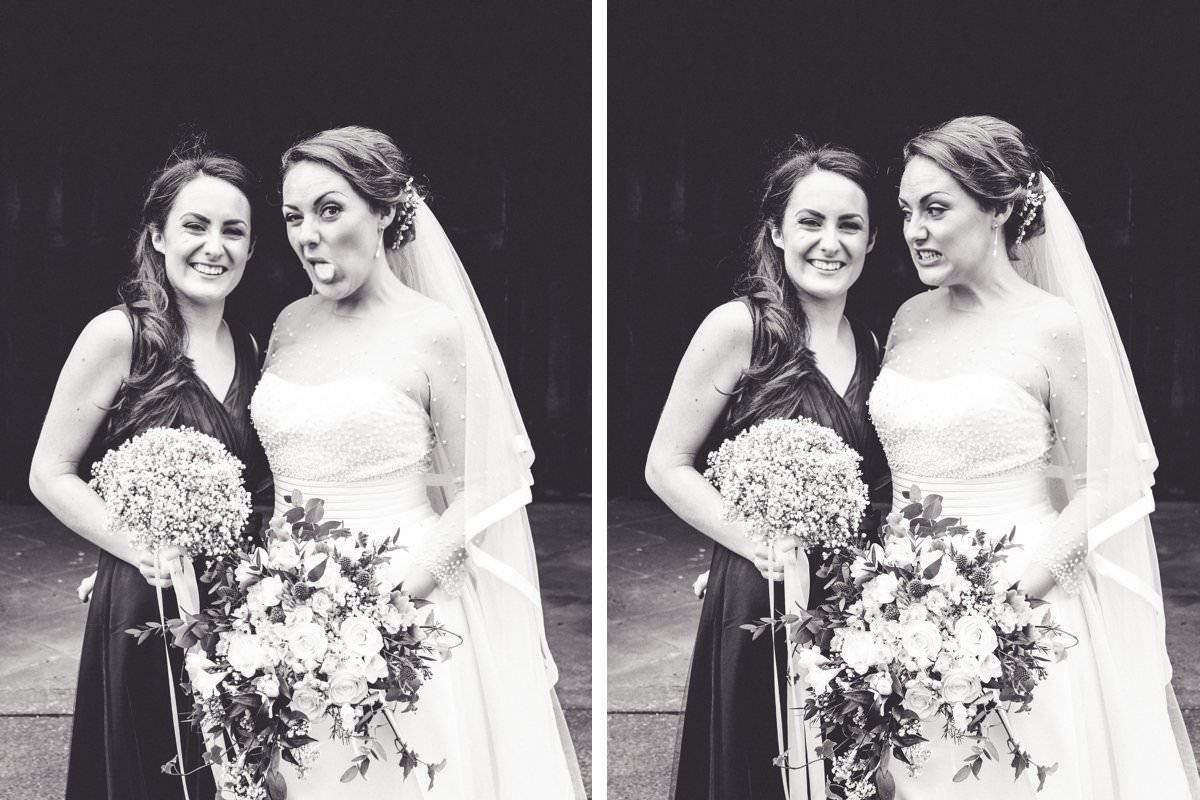 049 050 7 - Thornton Manor Wedding Photography - Alex and Kate