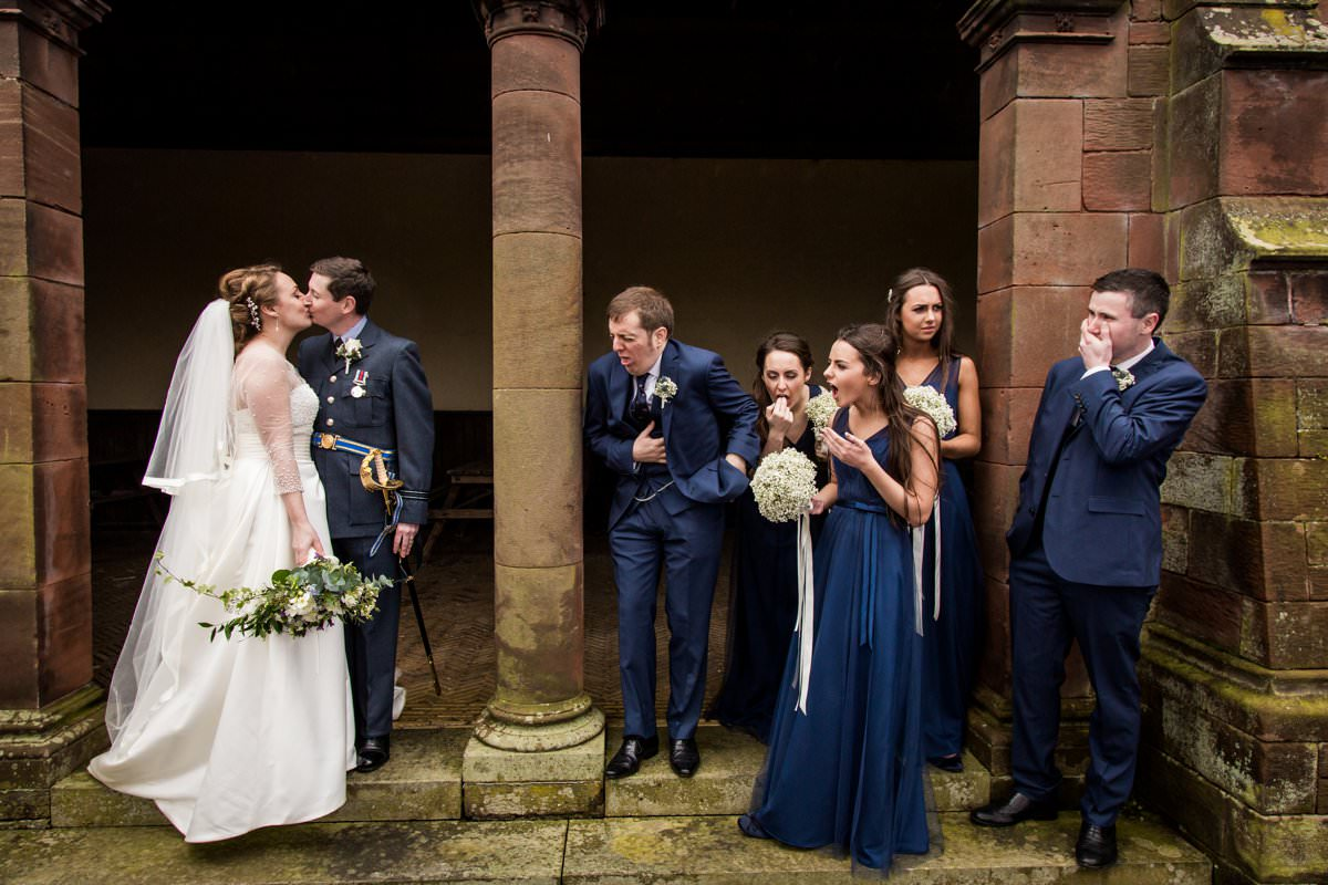 053 054 7 - Thornton Manor Wedding Photography - Alex and Kate