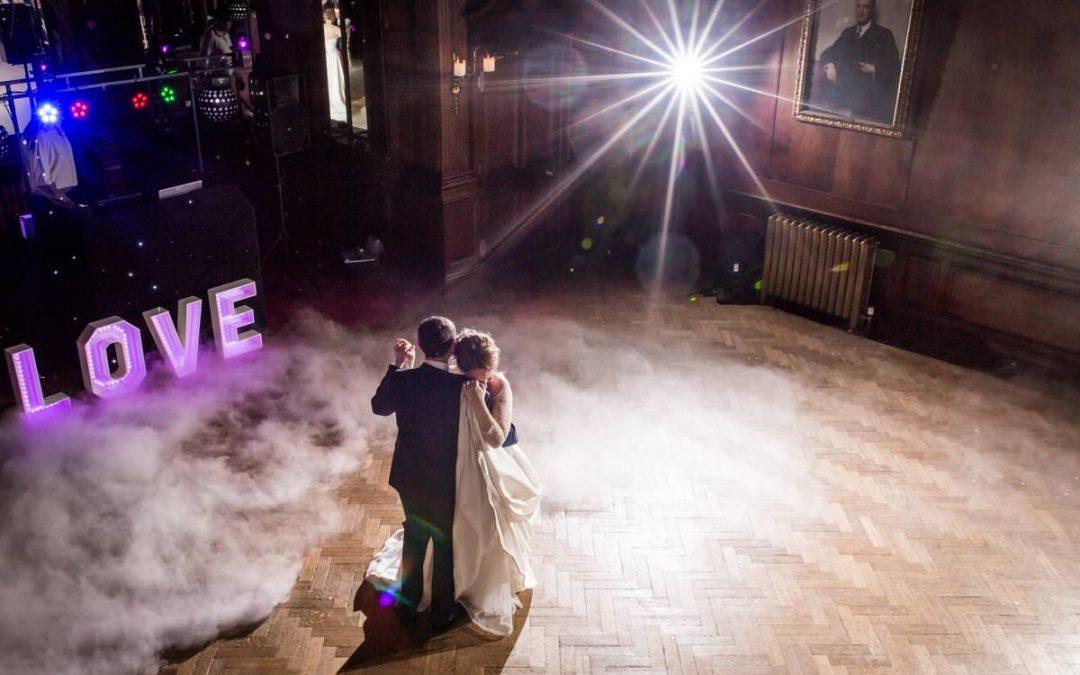 Thornton Manor Wedding Photography – Alex and Kate