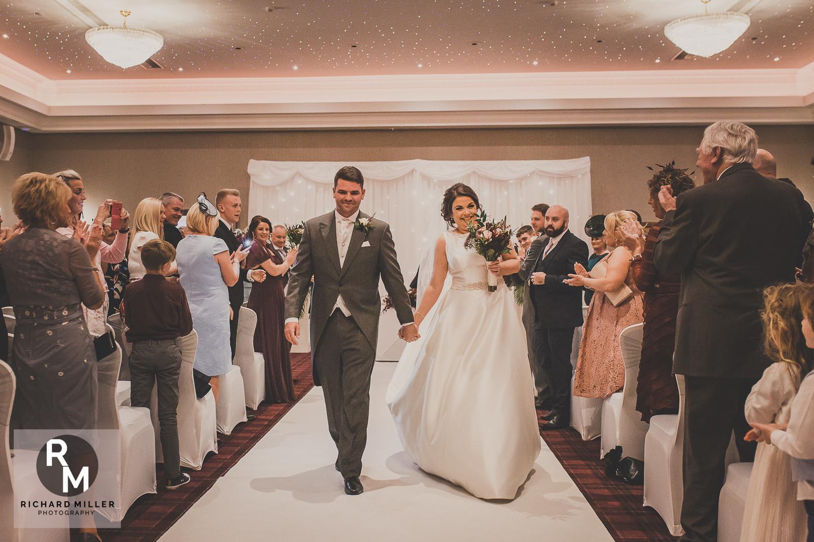 A E 12 1 - Carden Park Wedding Photographer - Adam & Emma