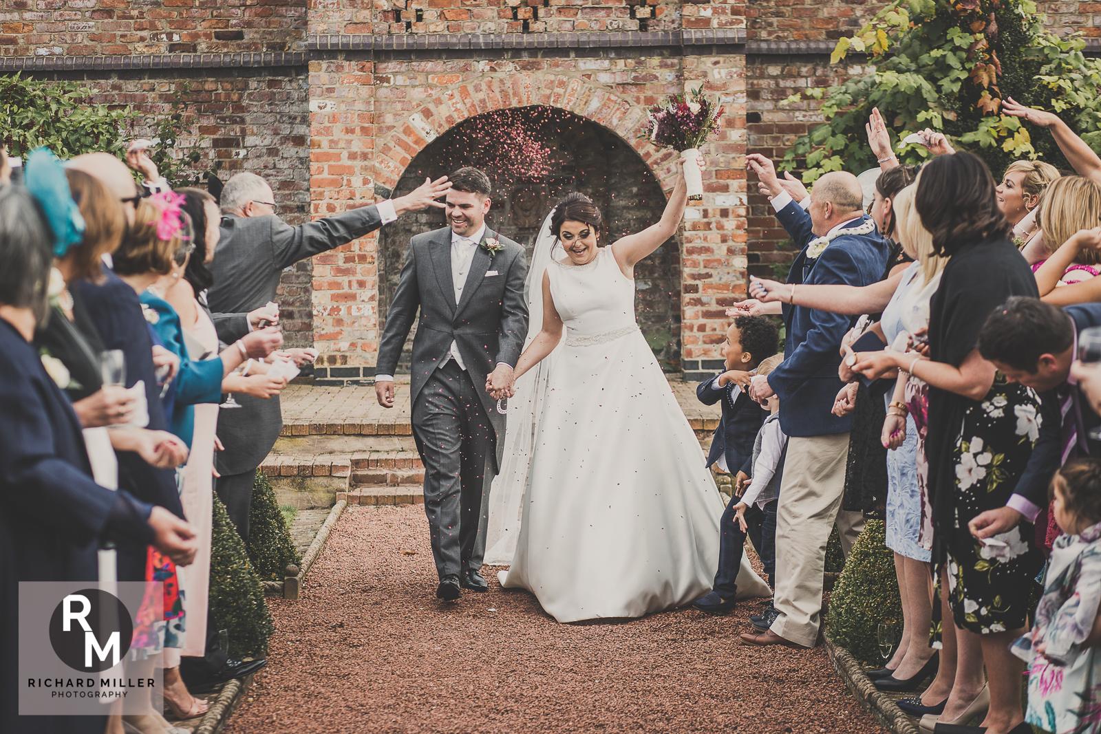 A E 16 - Carden Park Wedding Photographer - Adam & Emma