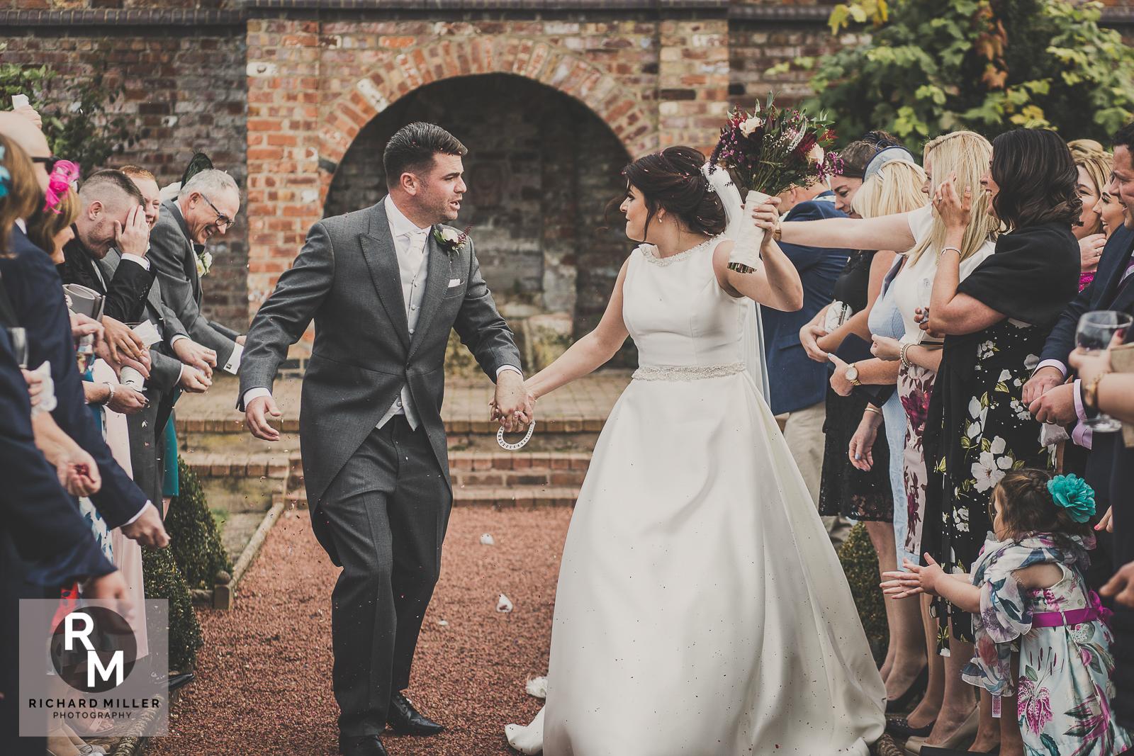 A E 17 - Carden Park Wedding Photographer - Adam & Emma
