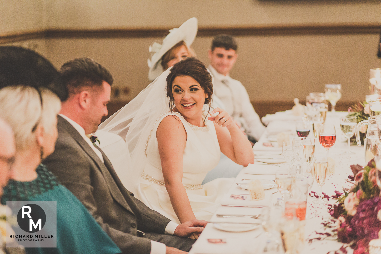 A E 25 - Carden Park Wedding Photographer - Adam & Emma