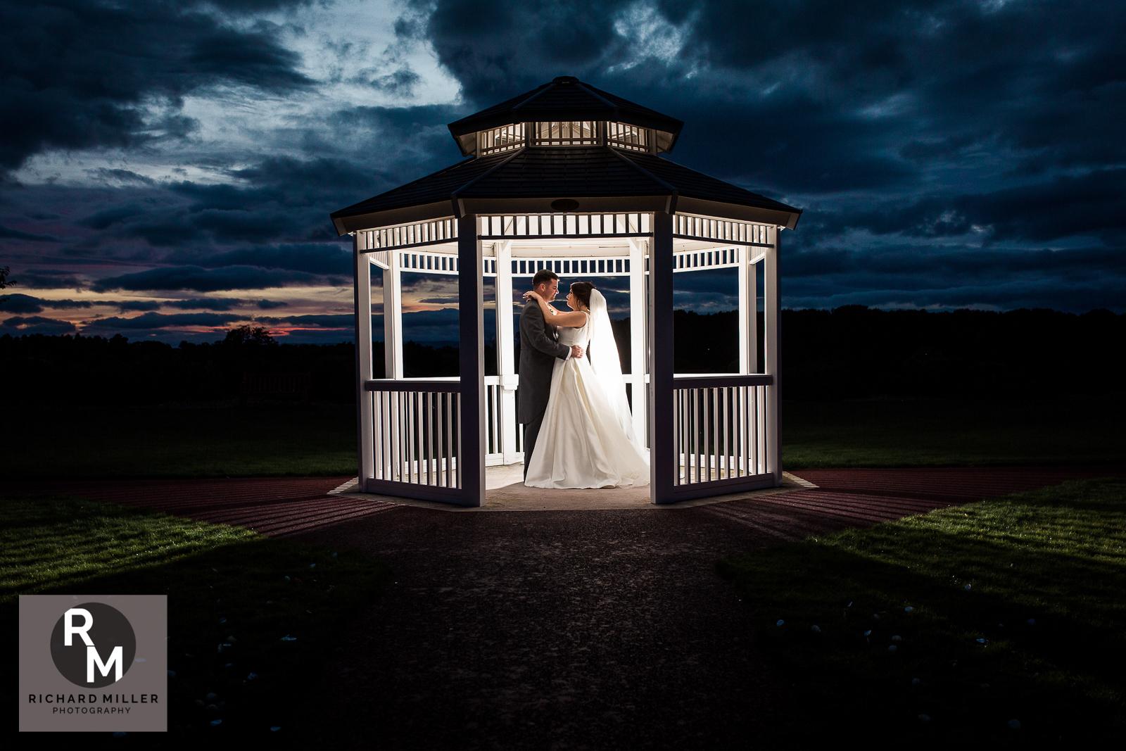 A E 28 - Carden Park Wedding Photographer - Adam & Emma