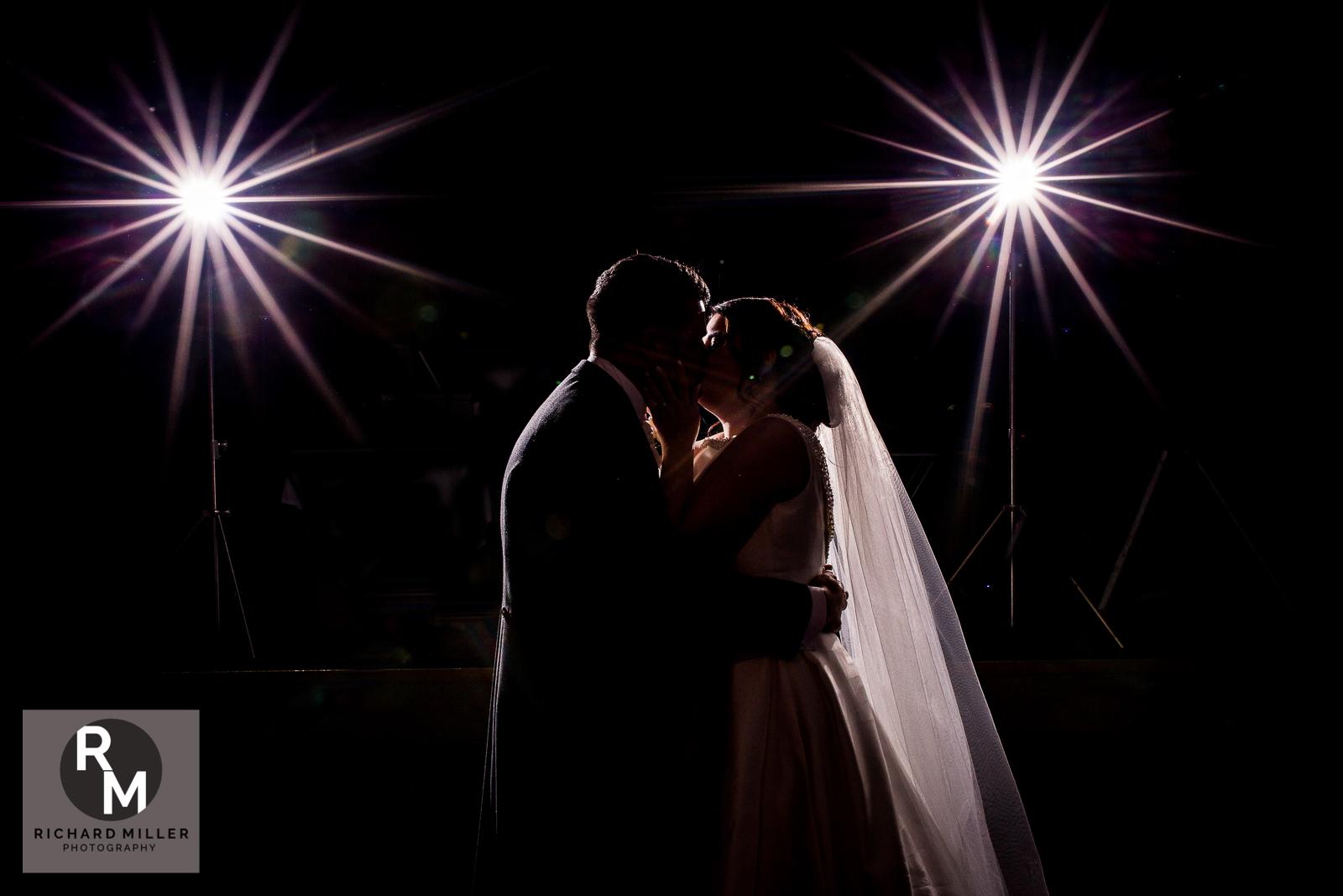 Carden Park Wedding Photography