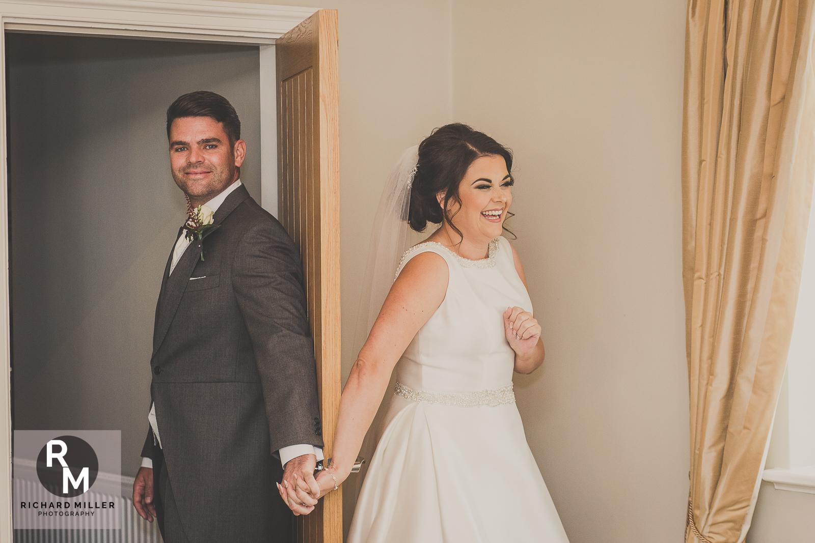 A E 8 - Carden Park Wedding Photographer - Adam & Emma