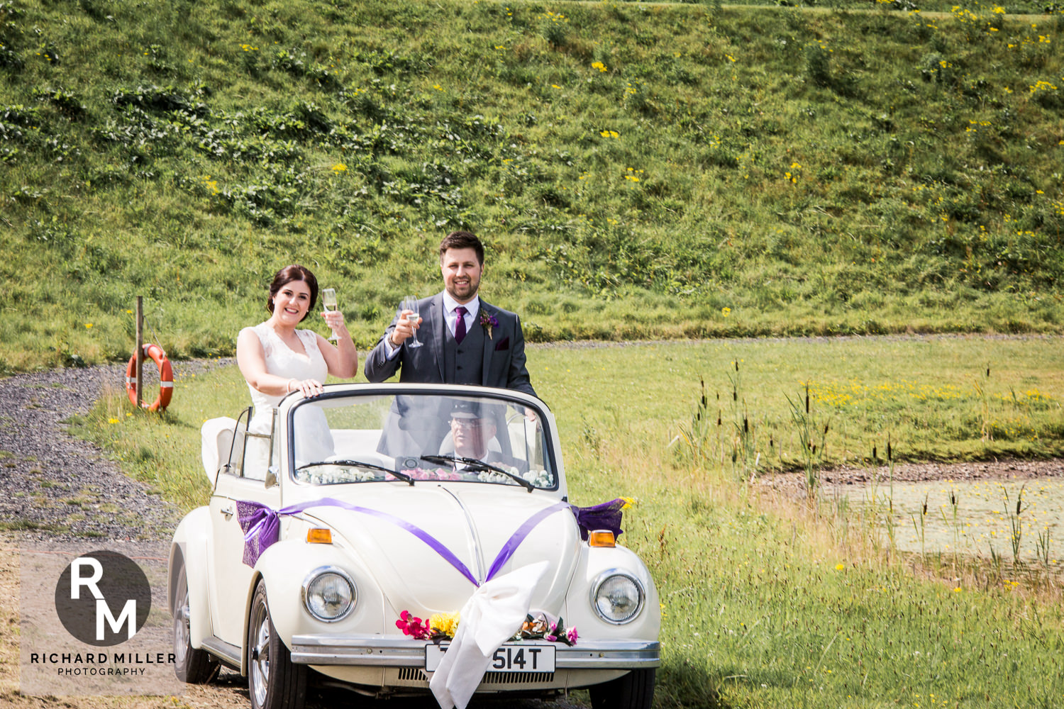 Chris Sophie Web 231 - Cherry Orchard Lake Wedding Photography - Sophie and Chris