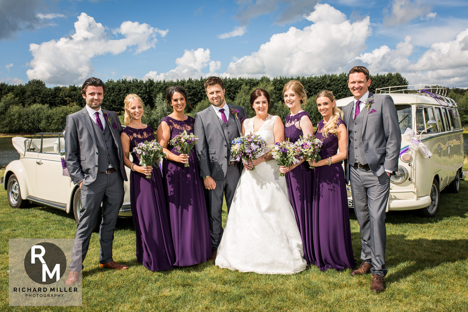 Chris Sophie Web 250 - Cherry Orchard Lake Wedding Photography - Sophie and Chris