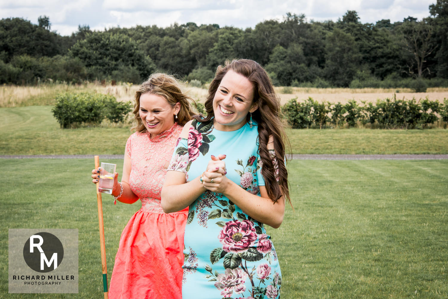 Chris Sophie Web 324 - Cherry Orchard Lake Wedding Photography - Sophie and Chris