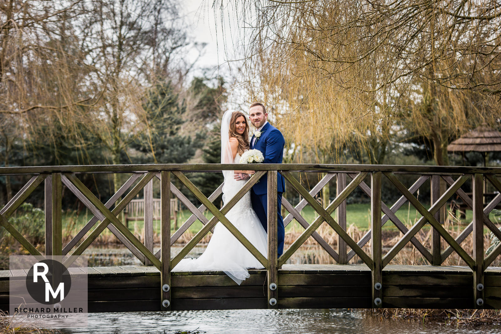 Craig Sharnah Web 185 - Grosvenor Pulford Wedding Photographer - Craig & Sharnah