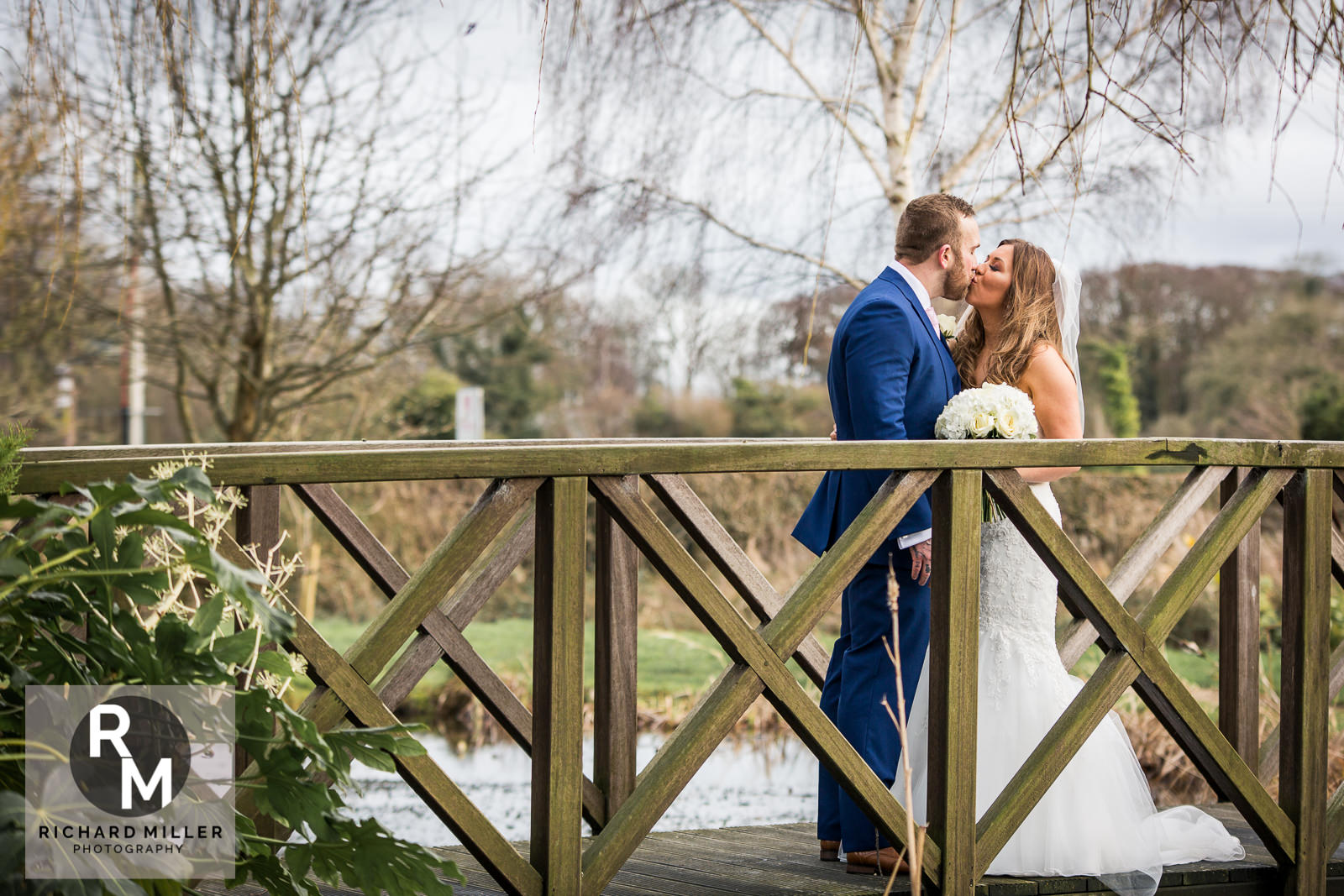 Craig Sharnah Web 195 - Grosvenor Pulford Wedding Photographer - Craig & Sharnah