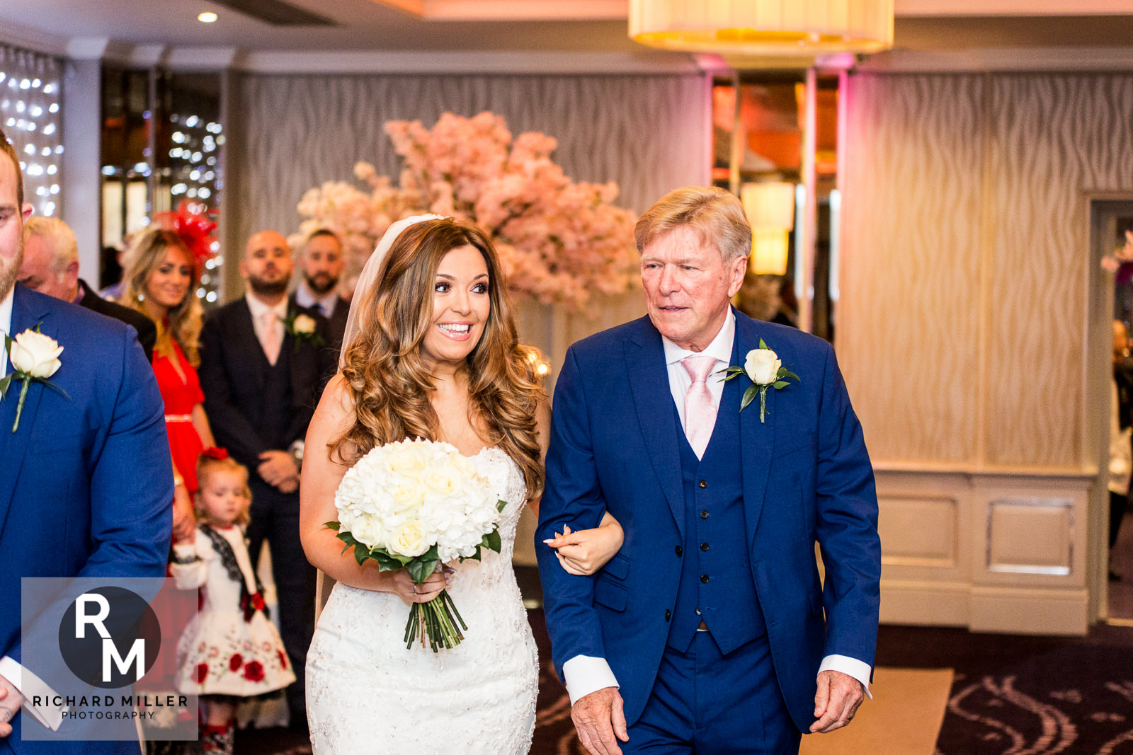 Craig Sharnah Web 90 - Grosvenor Pulford Wedding Photographer - Craig & Sharnah