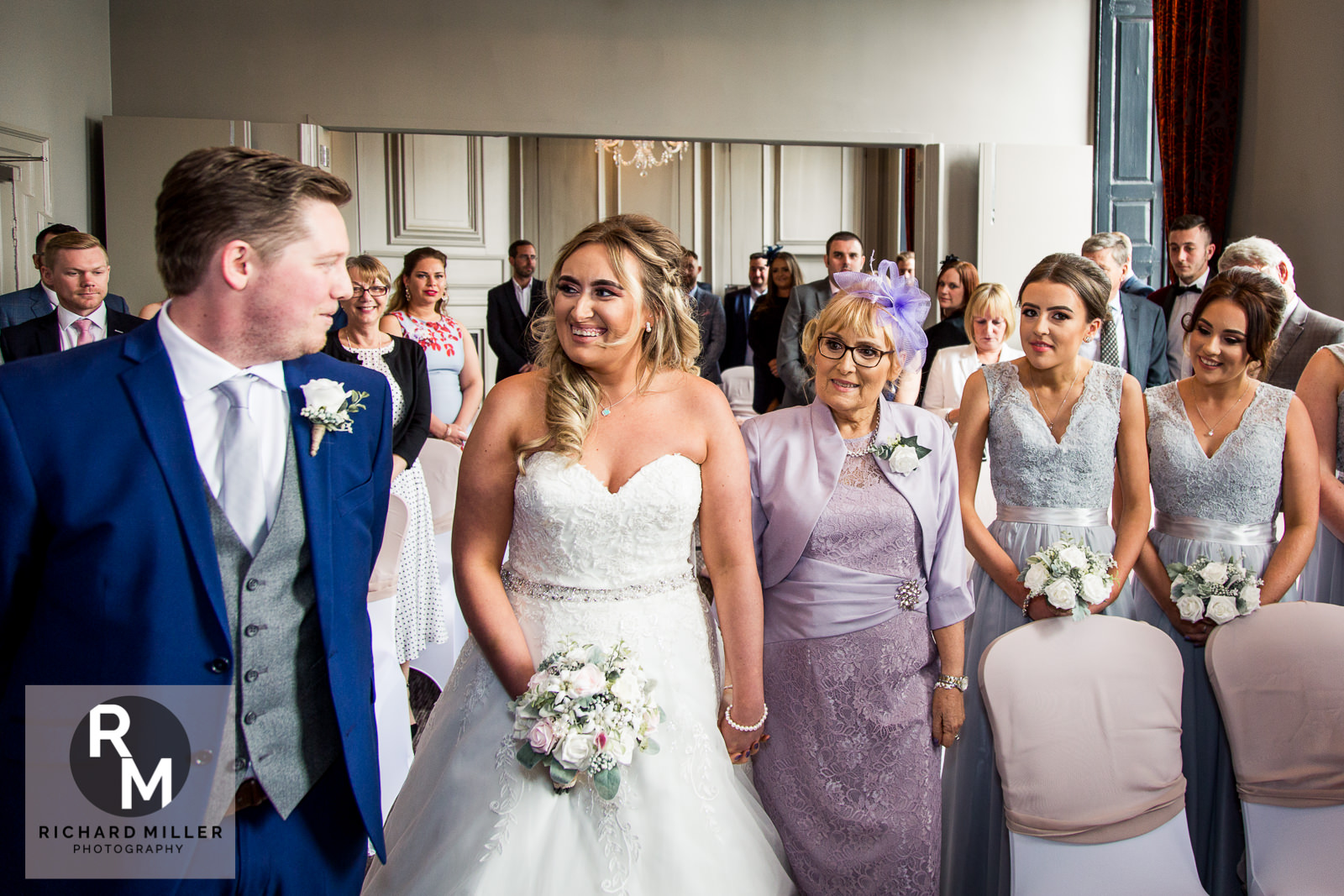 Dale Natalie Web 106 - An Awesome Chester Wedding at Oddfellows
