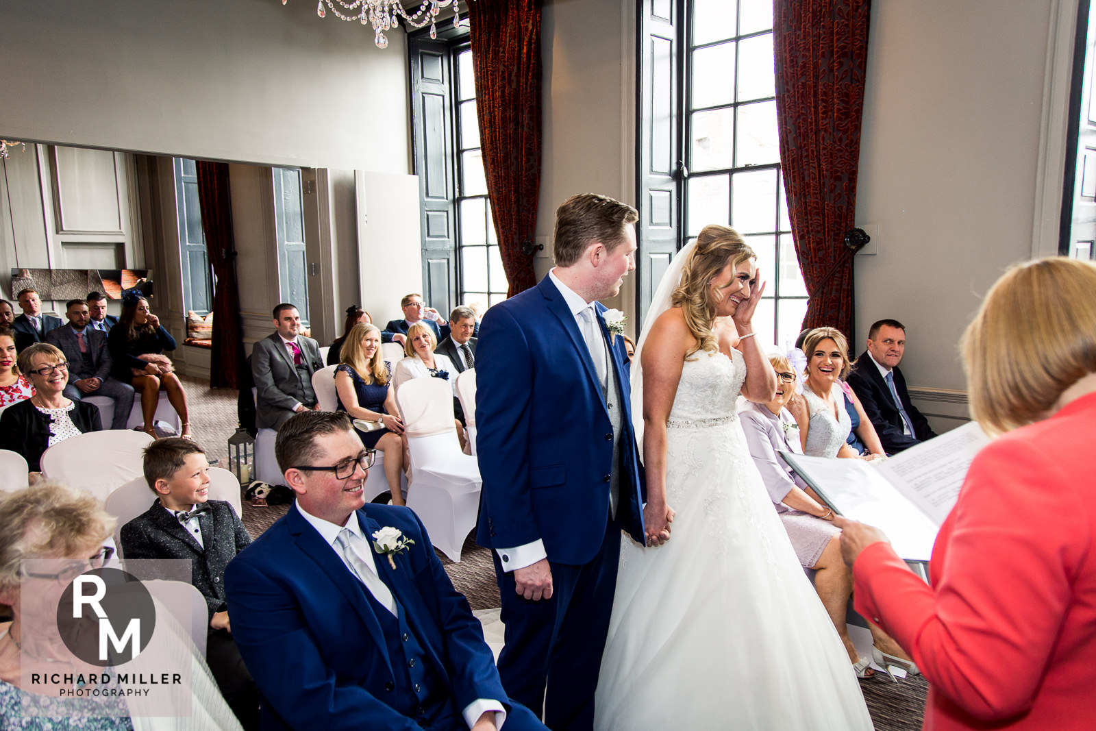 Dale Natalie Web 124 - An Awesome Chester Wedding at Oddfellows