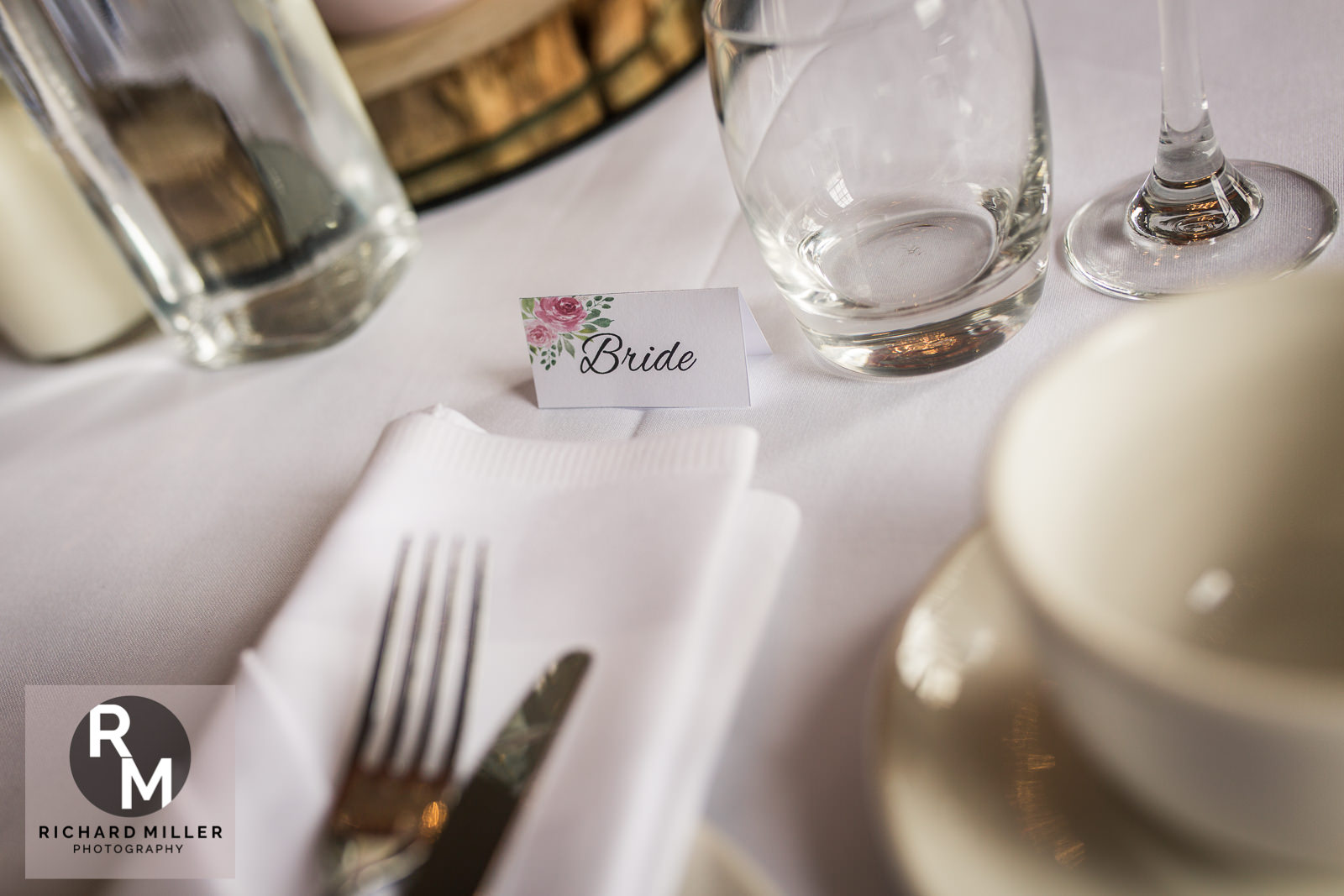 Dale Natalie Web 304 - An Awesome Chester Wedding at Oddfellows