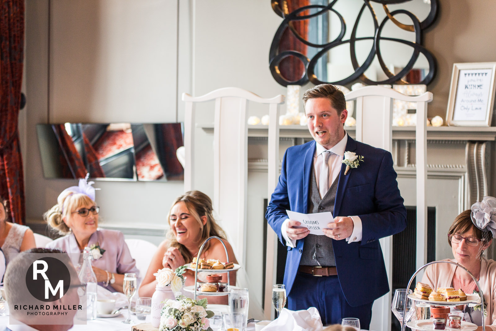 Dale Natalie Web 329 - An Awesome Chester Wedding at Oddfellows