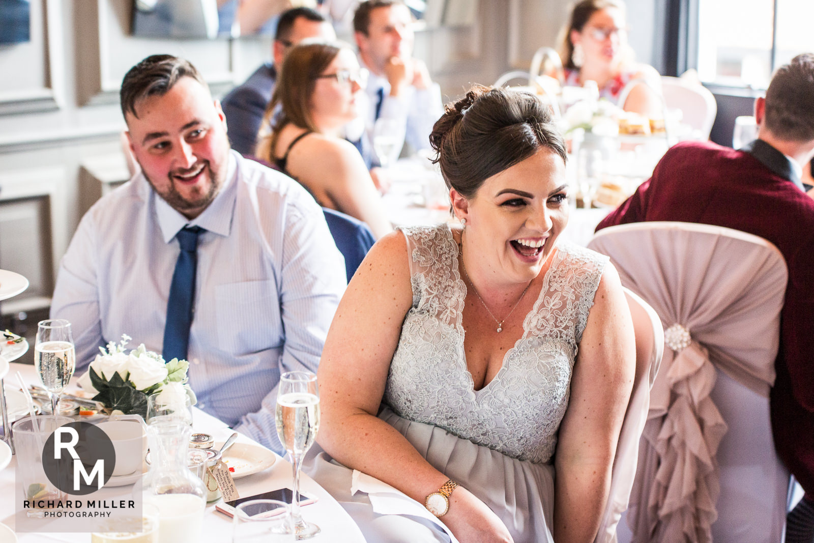 Dale Natalie Web 399 - An Awesome Chester Wedding at Oddfellows