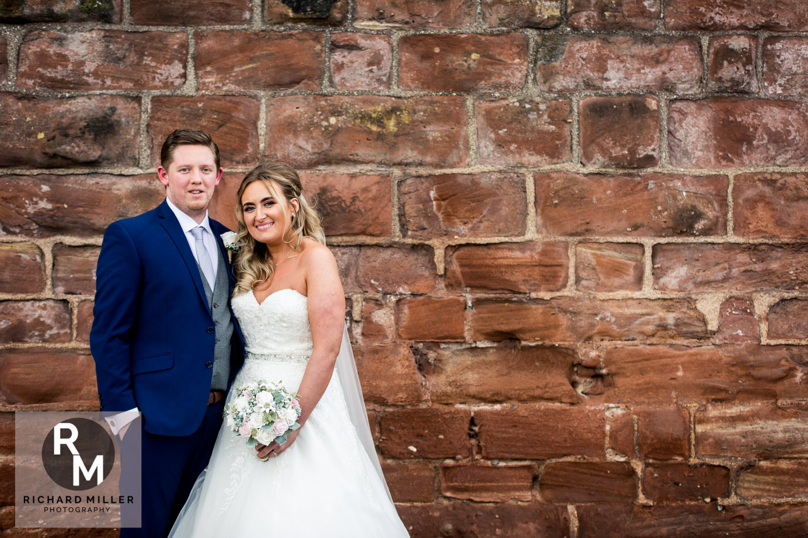 Dale Natalie Web 443 - An Awesome Chester Wedding at Oddfellows