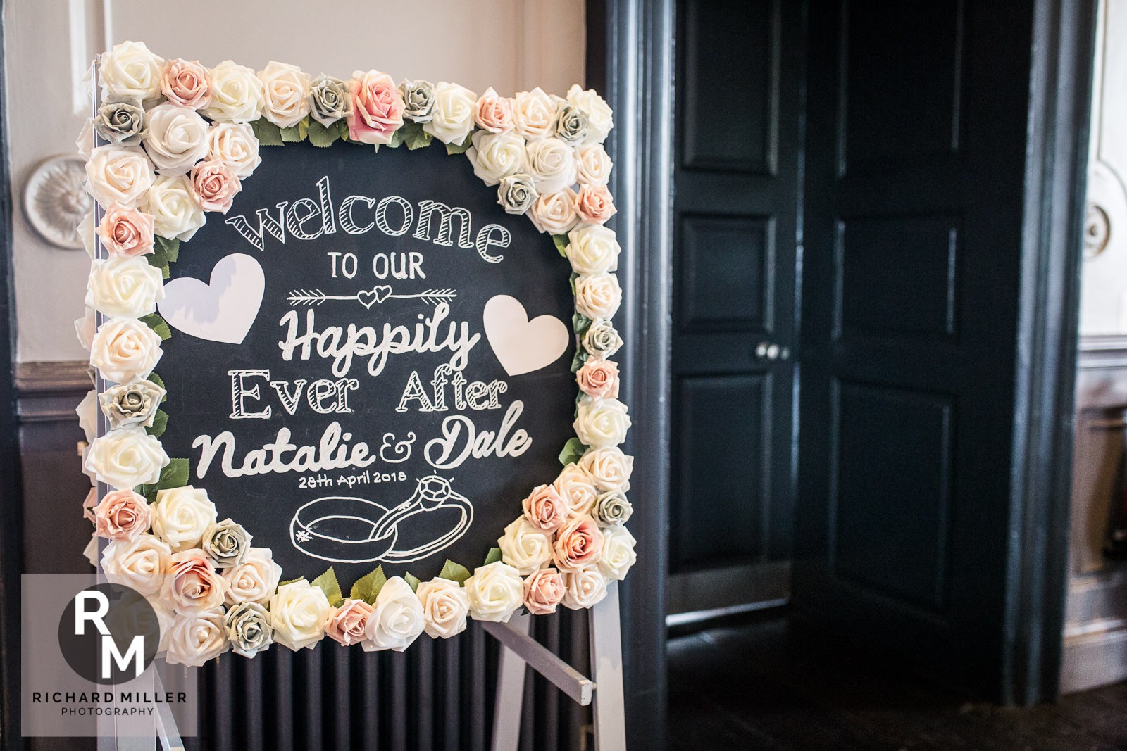Dale Natalie Web 69 - An Awesome Chester Wedding at Oddfellows