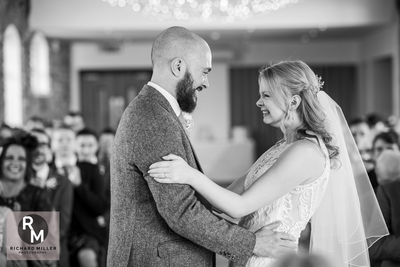 Doubletree Chester Wedding Photographer 12 - Doubletree Chester Wedding Photographer | Maz & Poppy