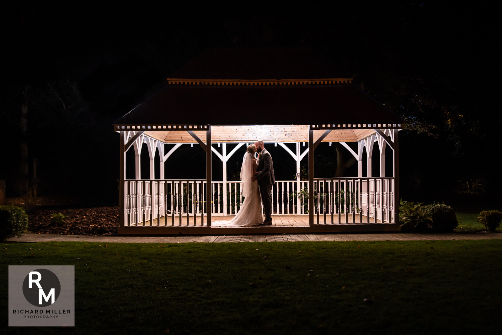 Doubletree Chester Wedding Photographer