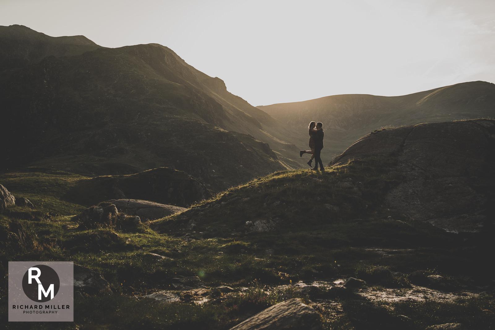 Engagement 10 - Adventure Shoots