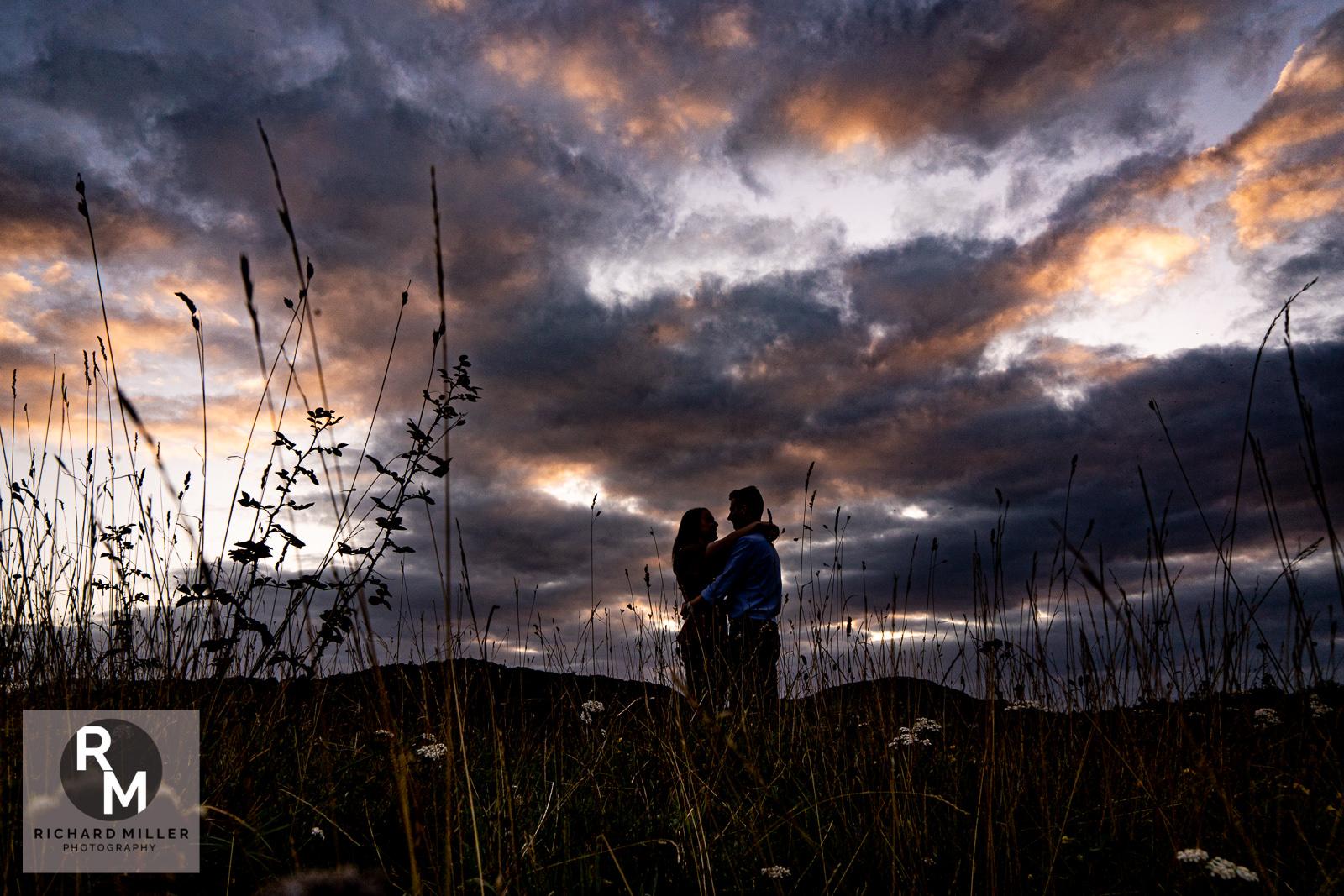 Engagement 16 - Adventure Shoots