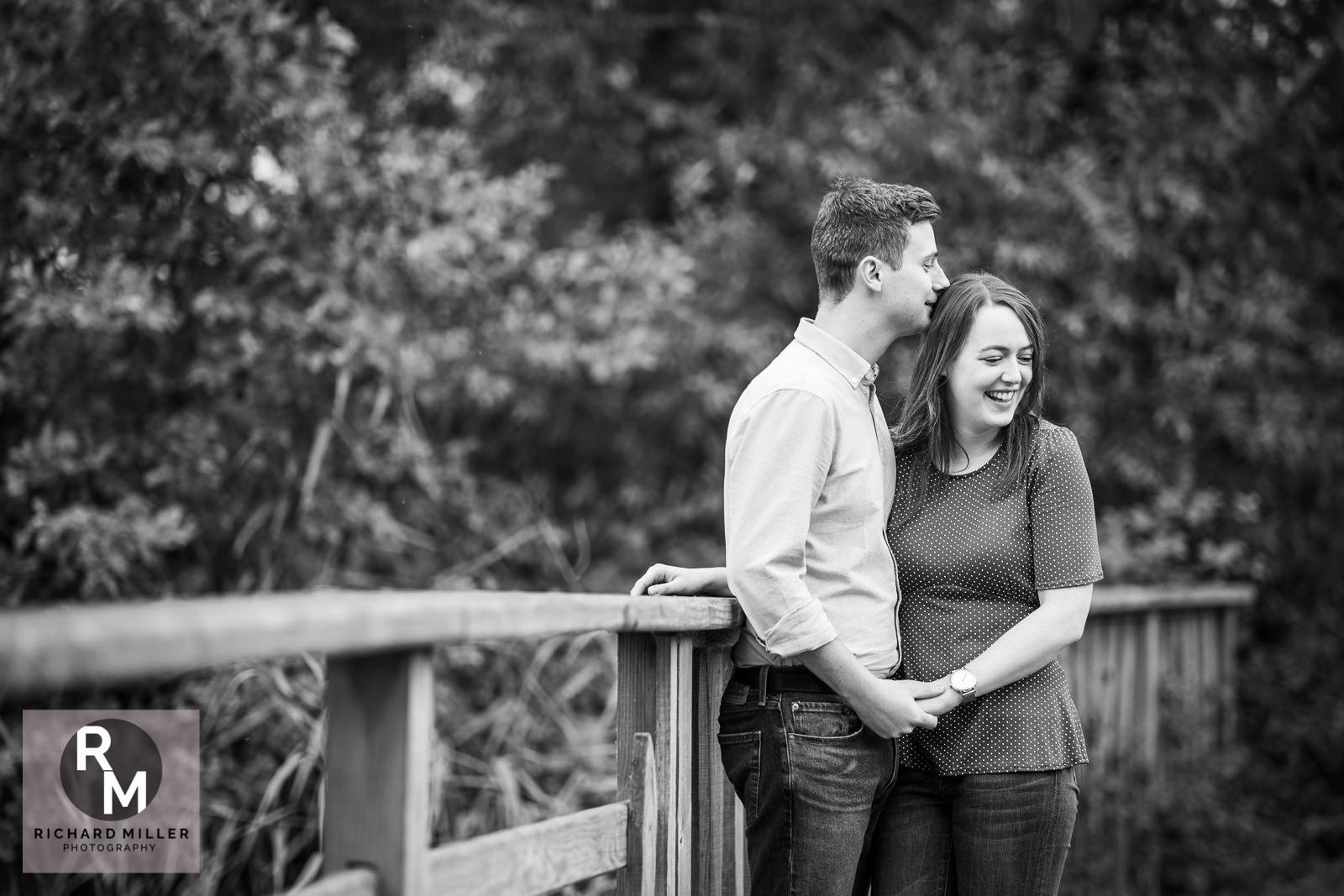 Engagement 18 - Adventure Shoots