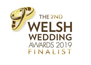 Finalist Logo   Welsh Wedding Awards 2019 01 - Chester Wedding Photography | North Wales Wedding Photographer