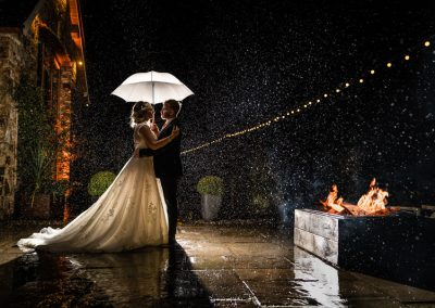 North Wales Wedding Photographer 1 1 400x284 - Galleries