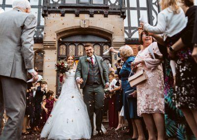 North Wales Wedding Photographer 4 1 400x284 - Galleries