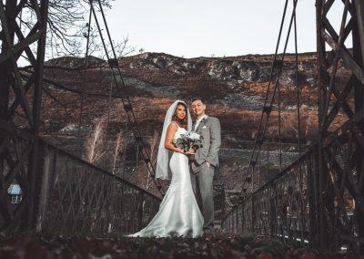 North Wales Wedding Photographer 5 1 400x284 - Galleries