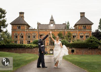 Soughton Hall Wedding Photographer 3 1 400x284 - Galleries