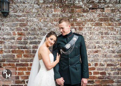 Soughton Hall Wedding Photographer 32 1 400x284 - Galleries