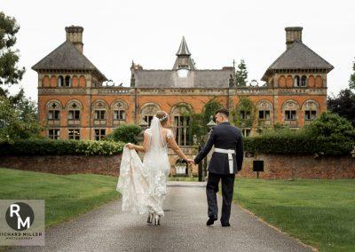 Soughton Hall Wedding Photographer 4 2 400x284 - Galleries