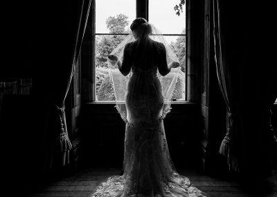 Soughton Hall Wedding Photographer 6 1 400x284 - Galleries