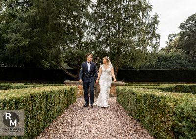 Soughton Hall Wedding Photographer 7 1 400x284 - Galleries