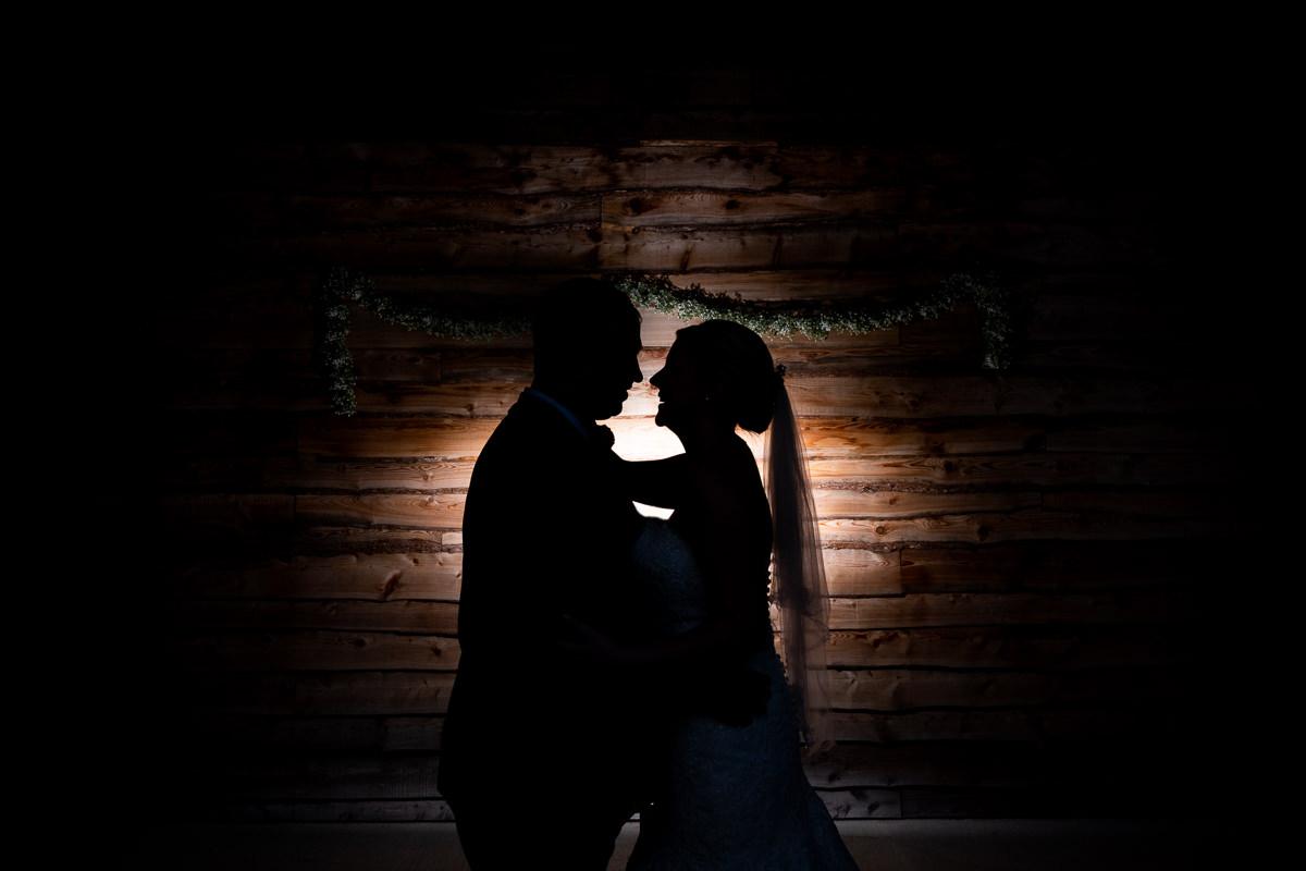 Tower Hill Barns Wedding Photography