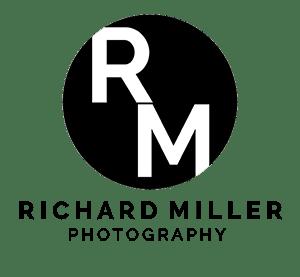 Richard Miller Photography