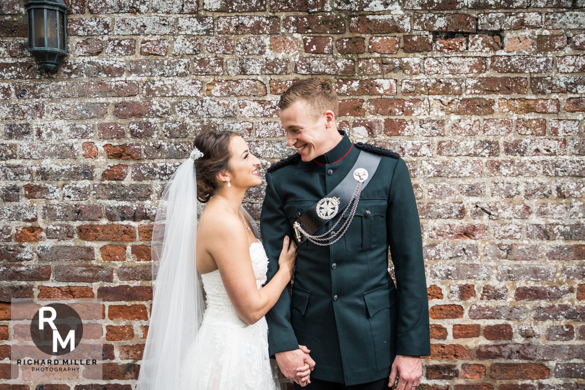 William Kaitlin Web 308 - Soughton Hall Wedding Photography - William & Kaitlin