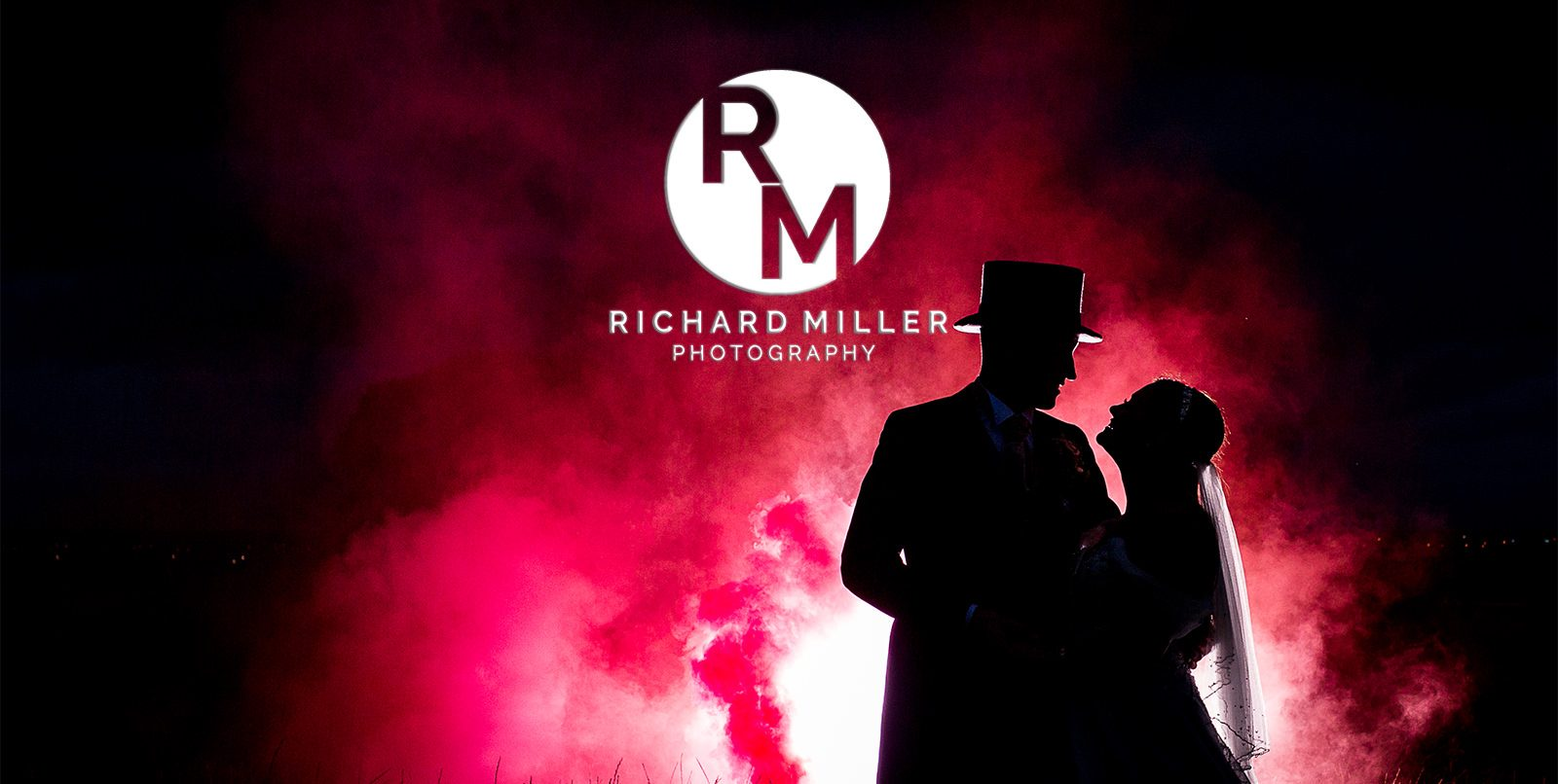 Richard Miller Photography